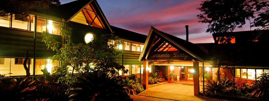 Elegant Puntarenas News. Back To Monteverde Lodge ... Design Inspirations